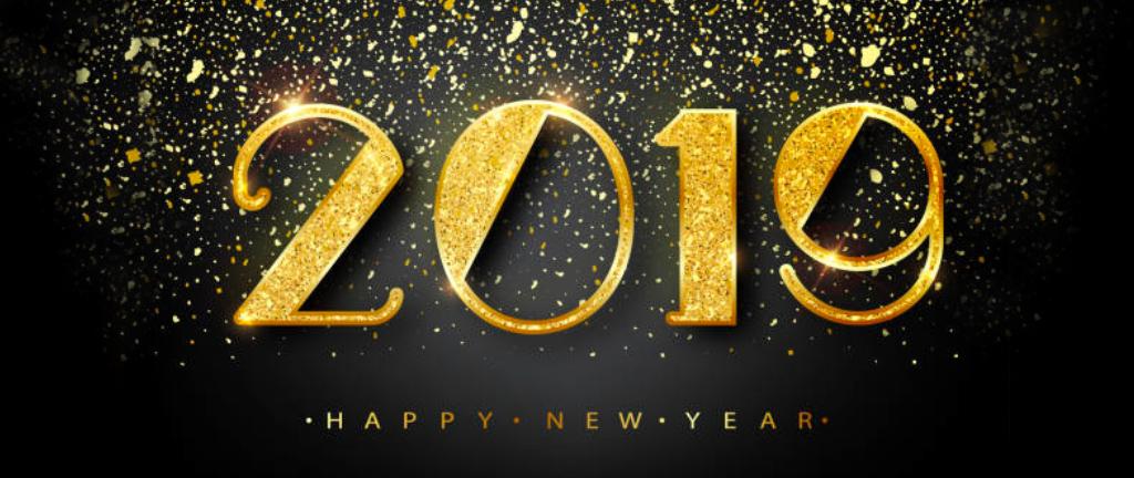 Happy Neaw Year