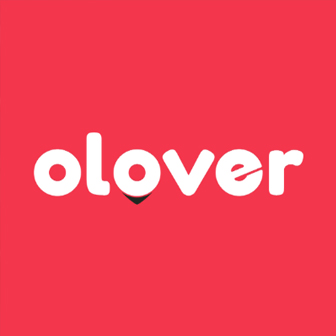 Olover
